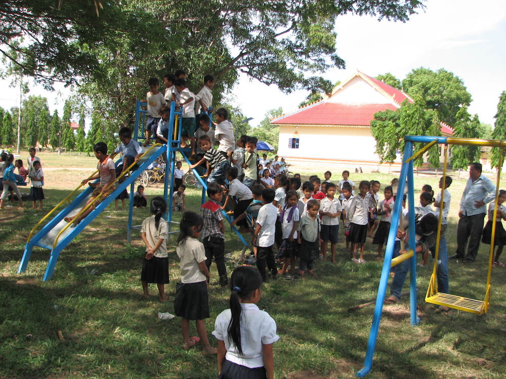 kids on new playground copy.jpg
