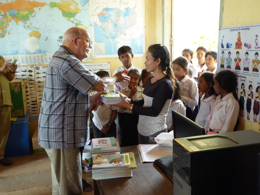 kengivesbookstopreschoolteacher.jpg
