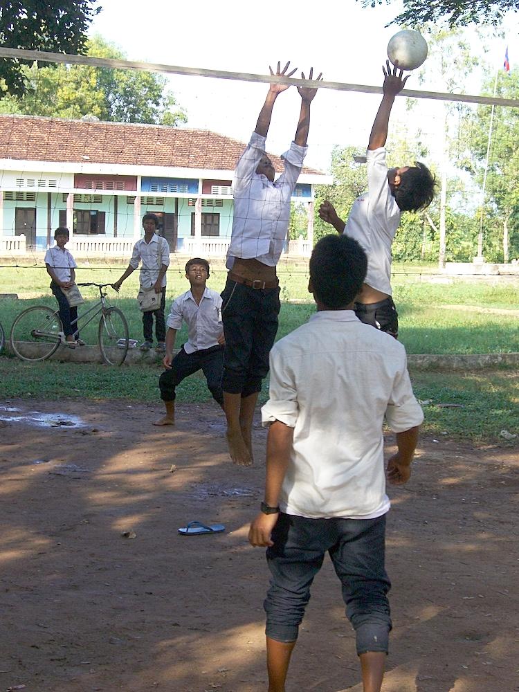 sportvolleyballblock2009.jpg