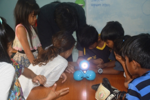 Kep international School Wonder workshop robotics.jpg