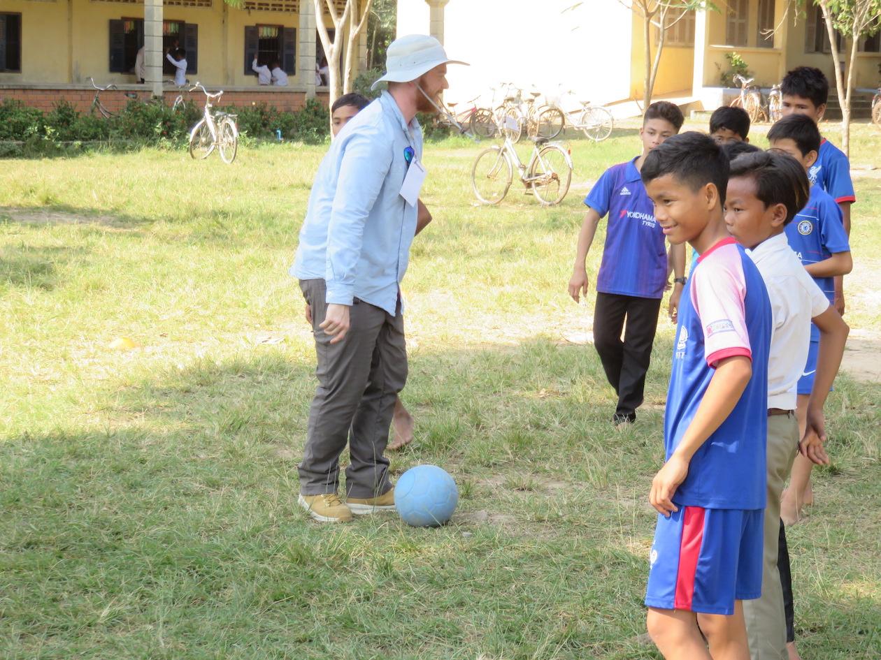 jacob soccer.jpg