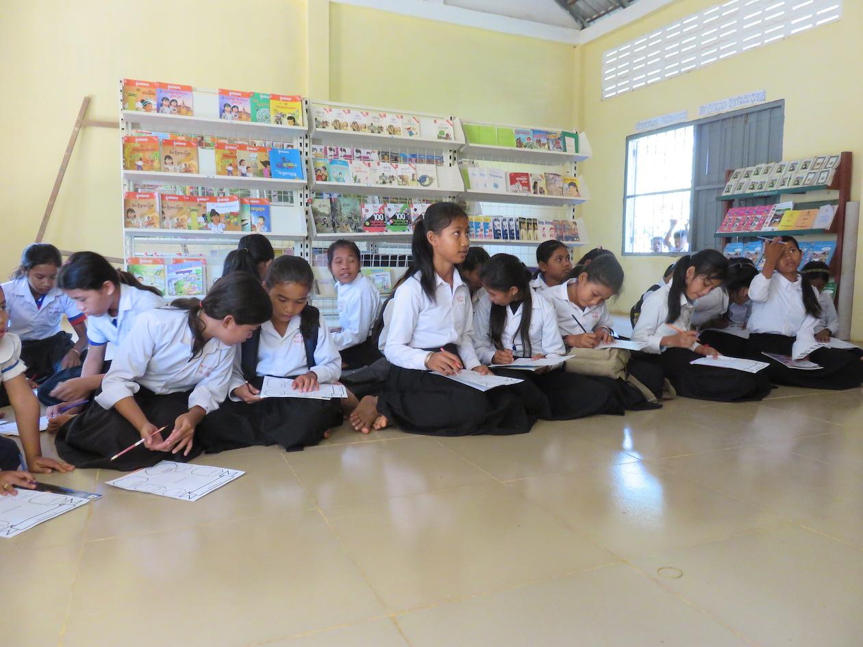 storytelling girls library.jpg