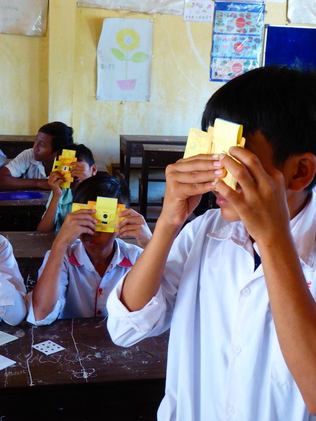 isha best classroom foldscope.jpg