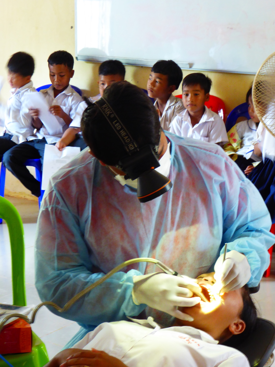 feb2019 dental clinic.jpg