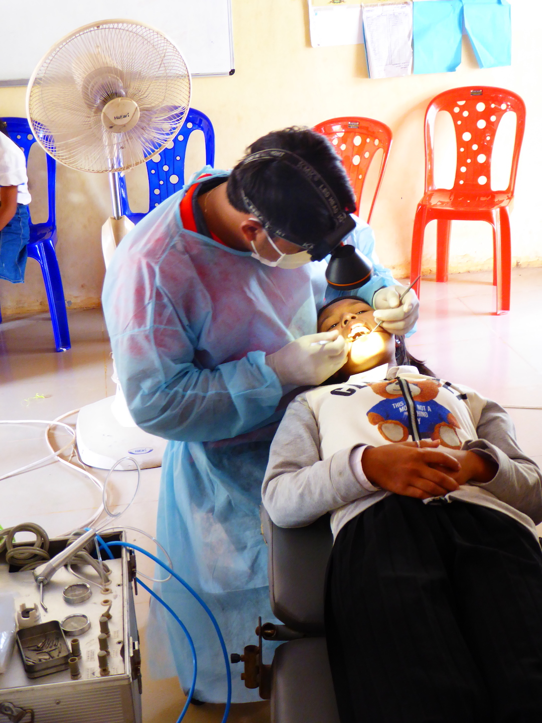 feb2019 dental clinic4.jpg