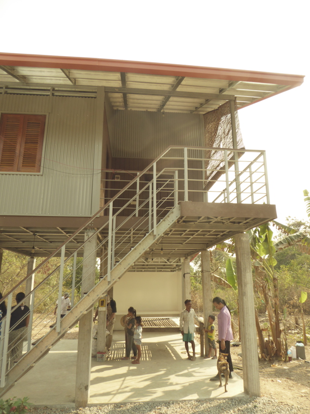 mekong homes  copy.jpg