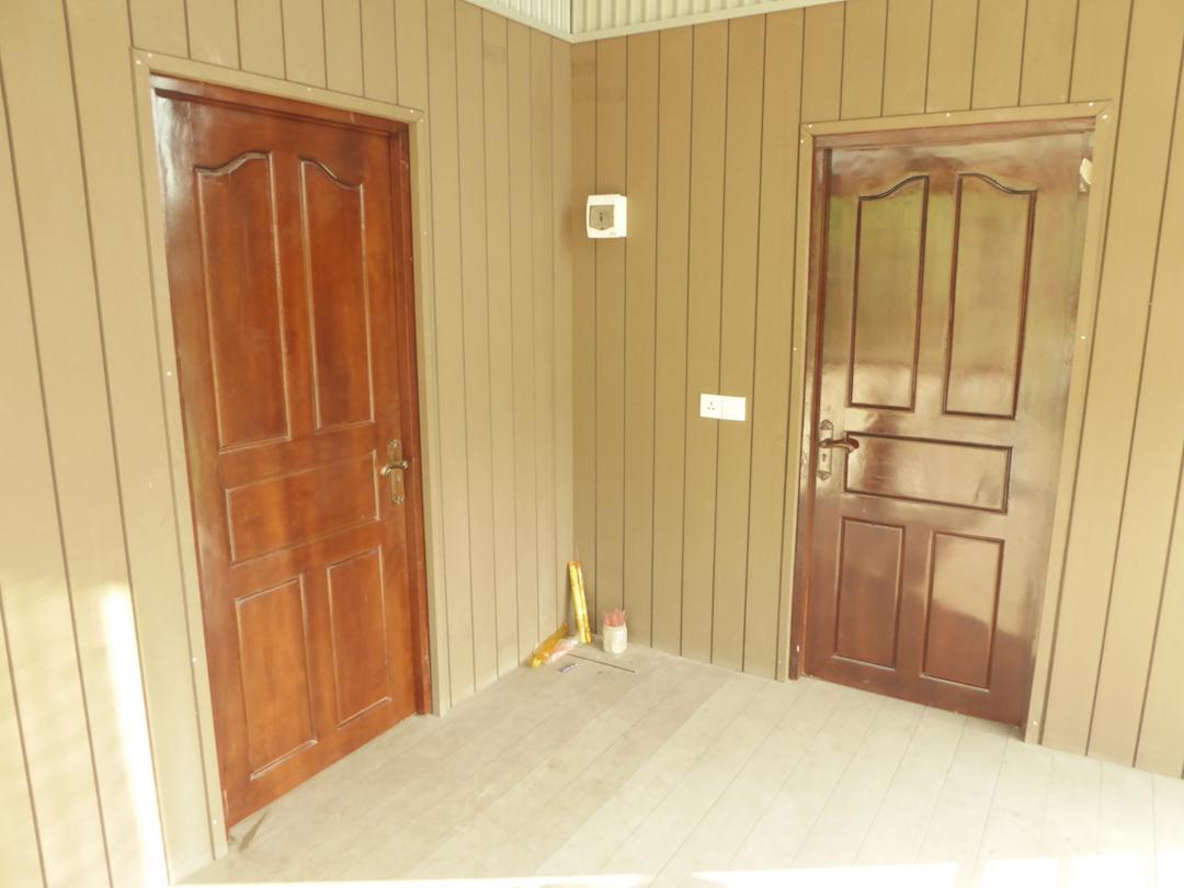 mekong homes 2.jpg