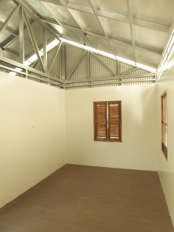 mekong homes 3.jpg