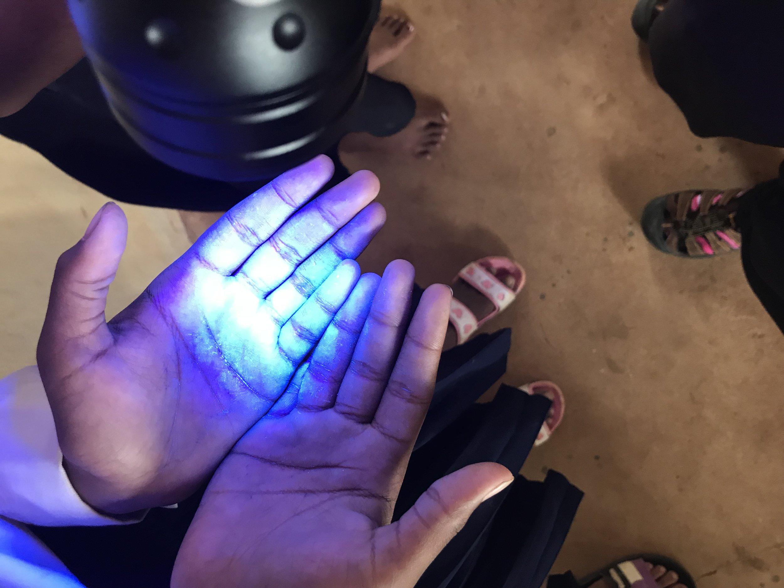 germ glow palm.jpg