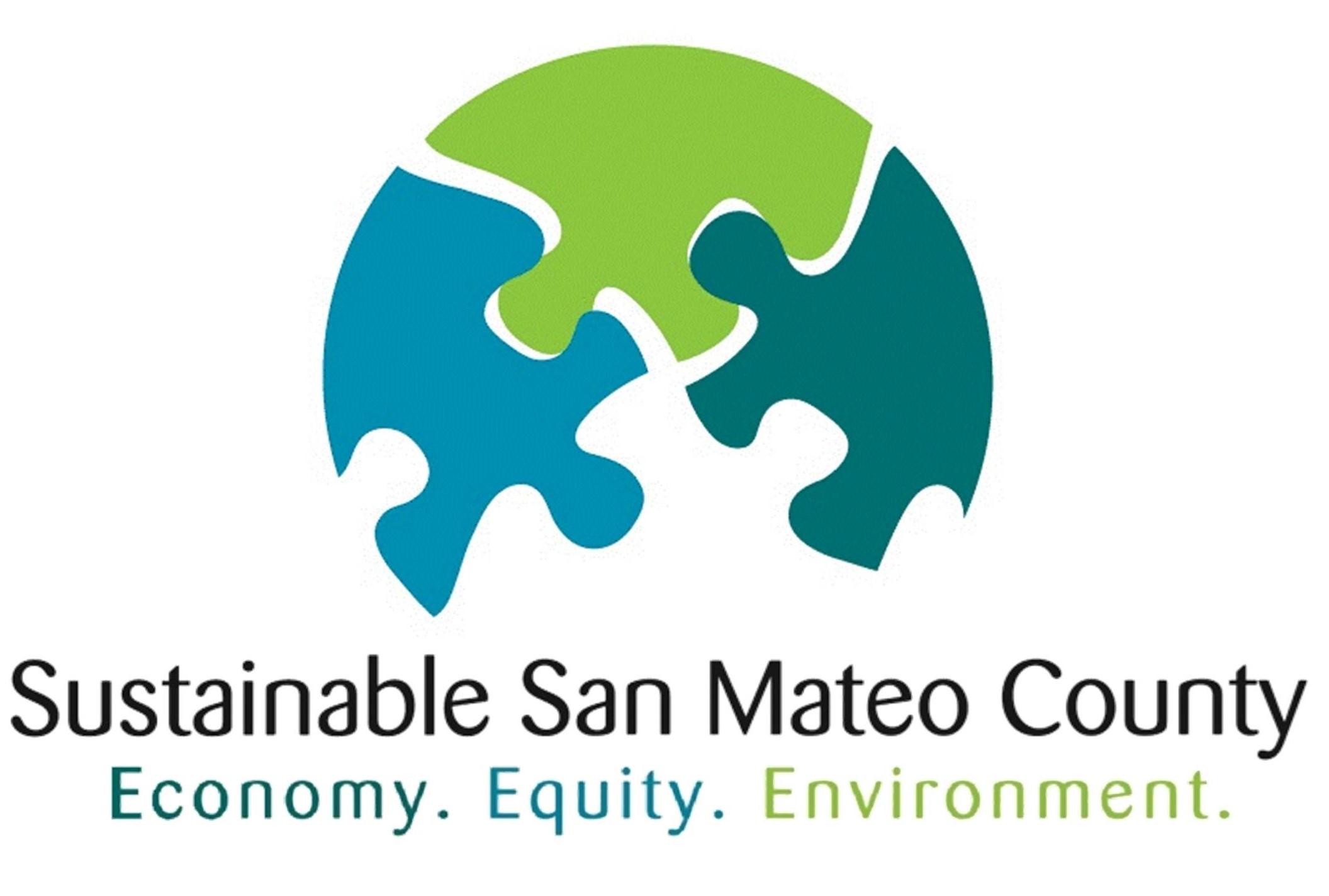 SSMC logo square.jpg