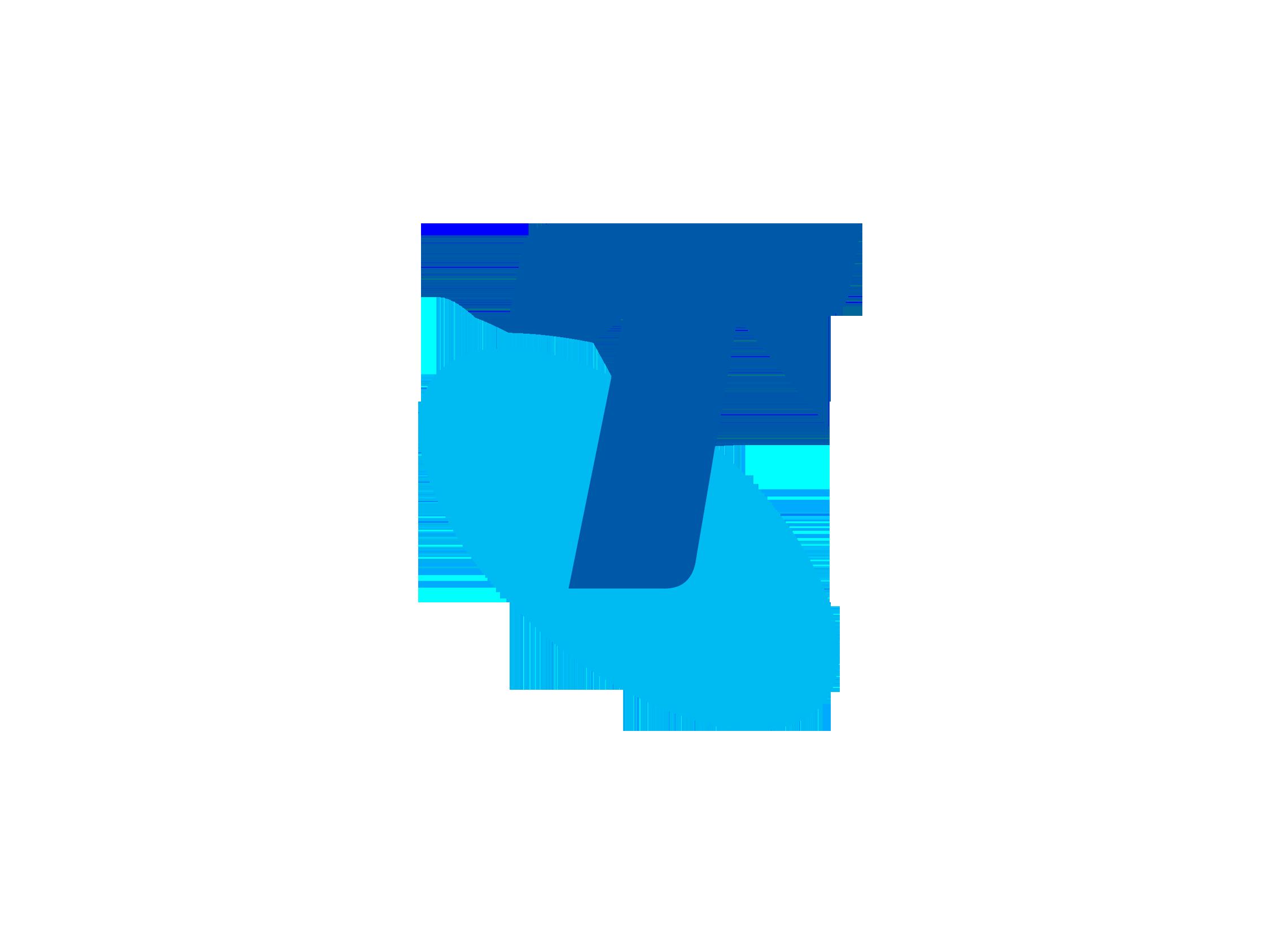 Telstra-logo-2011-blue.png
