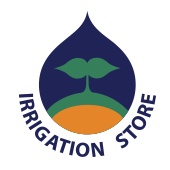 The Irrigation Store