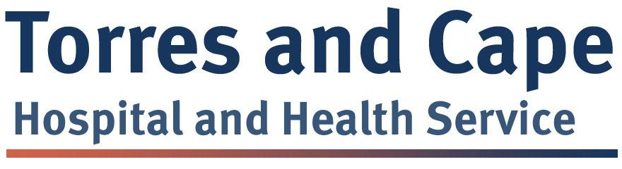 tchhs-logo.jpg