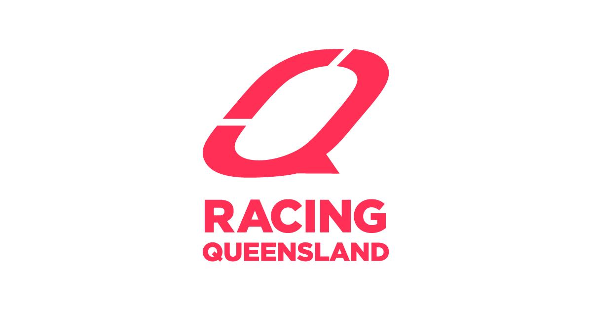 RQ_logo_sharing.png