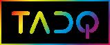 TADQ-logo.png