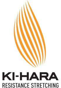 ki-hara