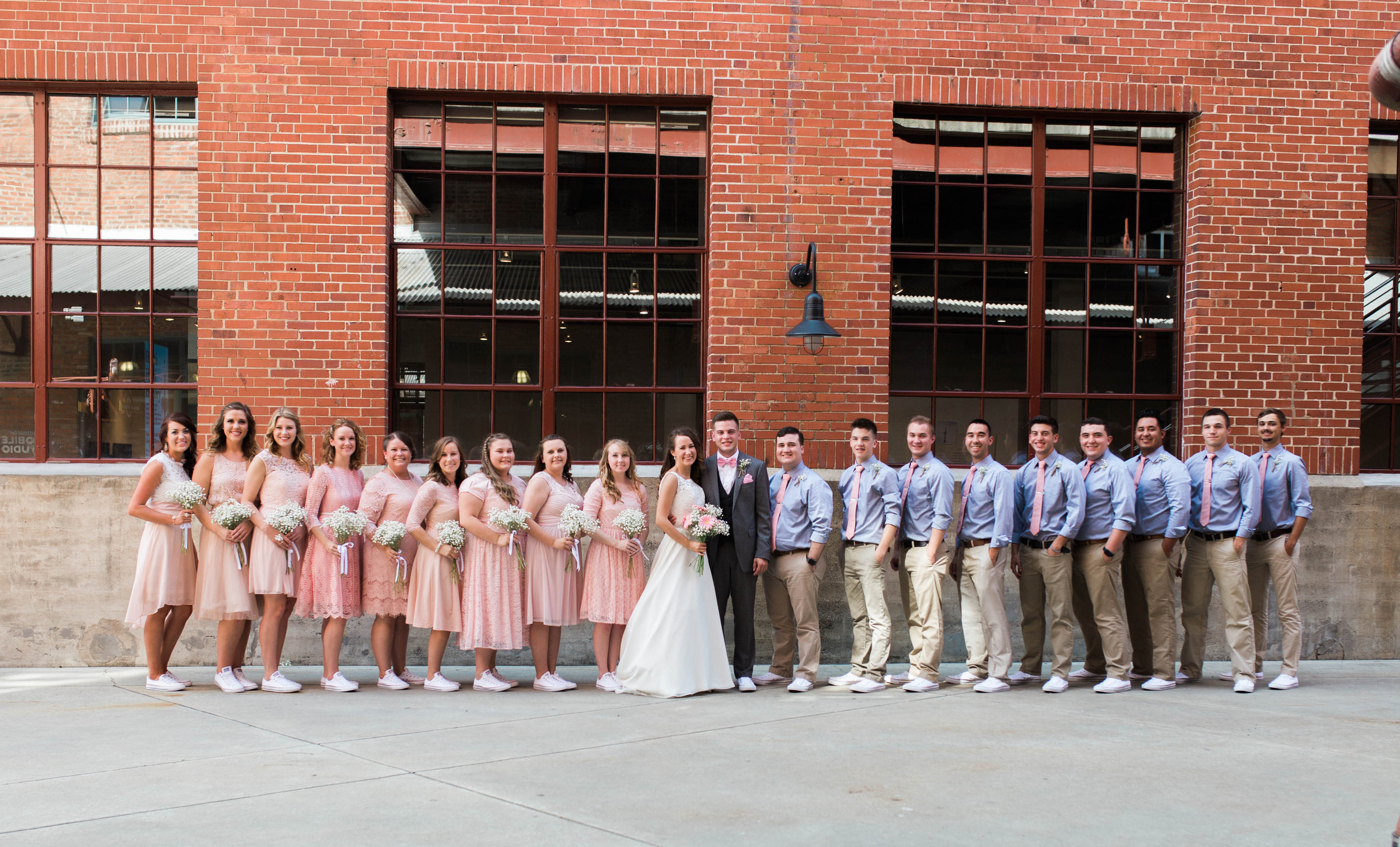 grayweddingprint161.jpg