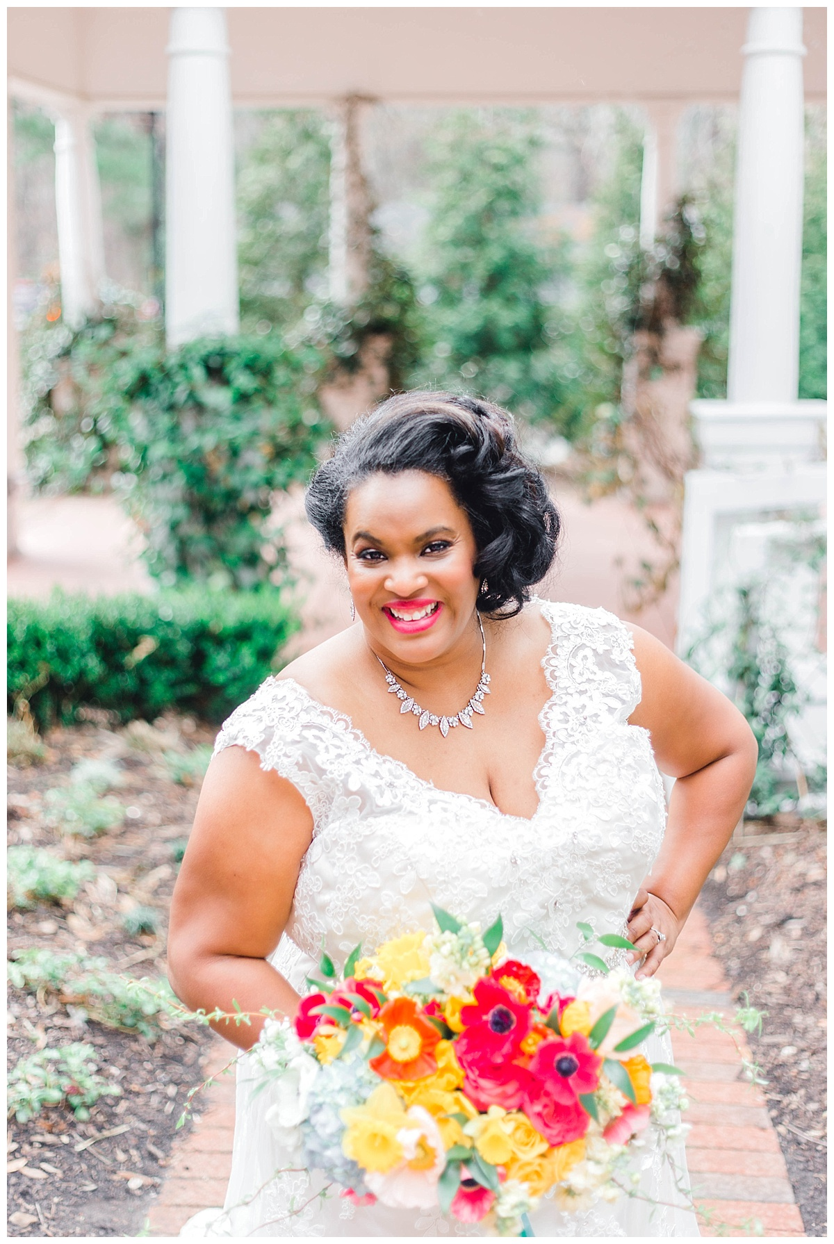 Leslie-Alford-Mims-House-Holly-Springs-Wedding-Photography-2