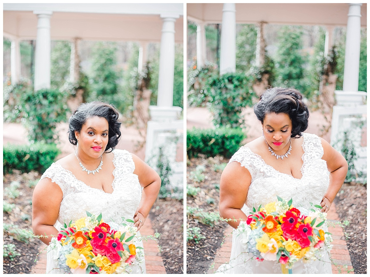 Leslie-Alford-Mims-House-Holly-Springs-Wedding-Photography-3