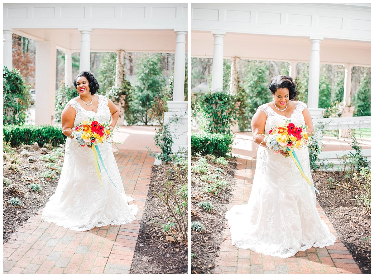 Leslie-Alford-Mims-House-Holly-Springs-Wedding-Photography-4