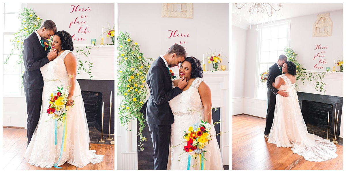 201Leslie-Alford-Mims-House-Holly-Springs-Wedding-Photographer-2