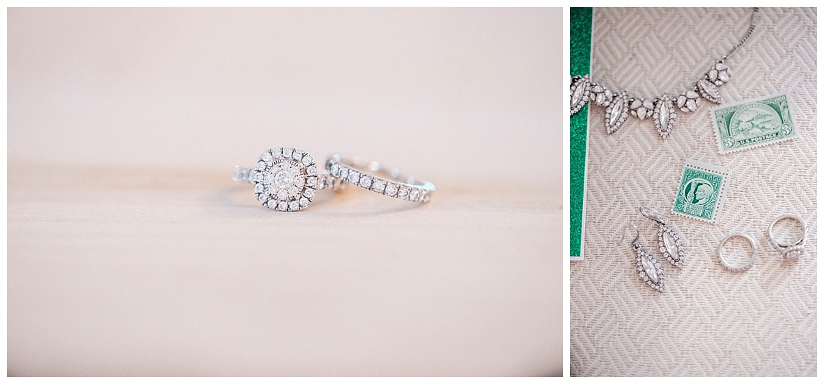 Mims-House-Raleigh-NC-Wedding-Venue-Tierney-Riggs-Photography-4