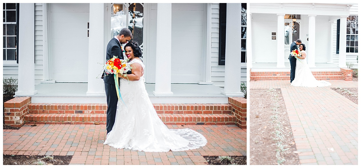 Mims-House-Raleigh-NC-Wedding-Venue-Tierney-Riggs-Photography-8