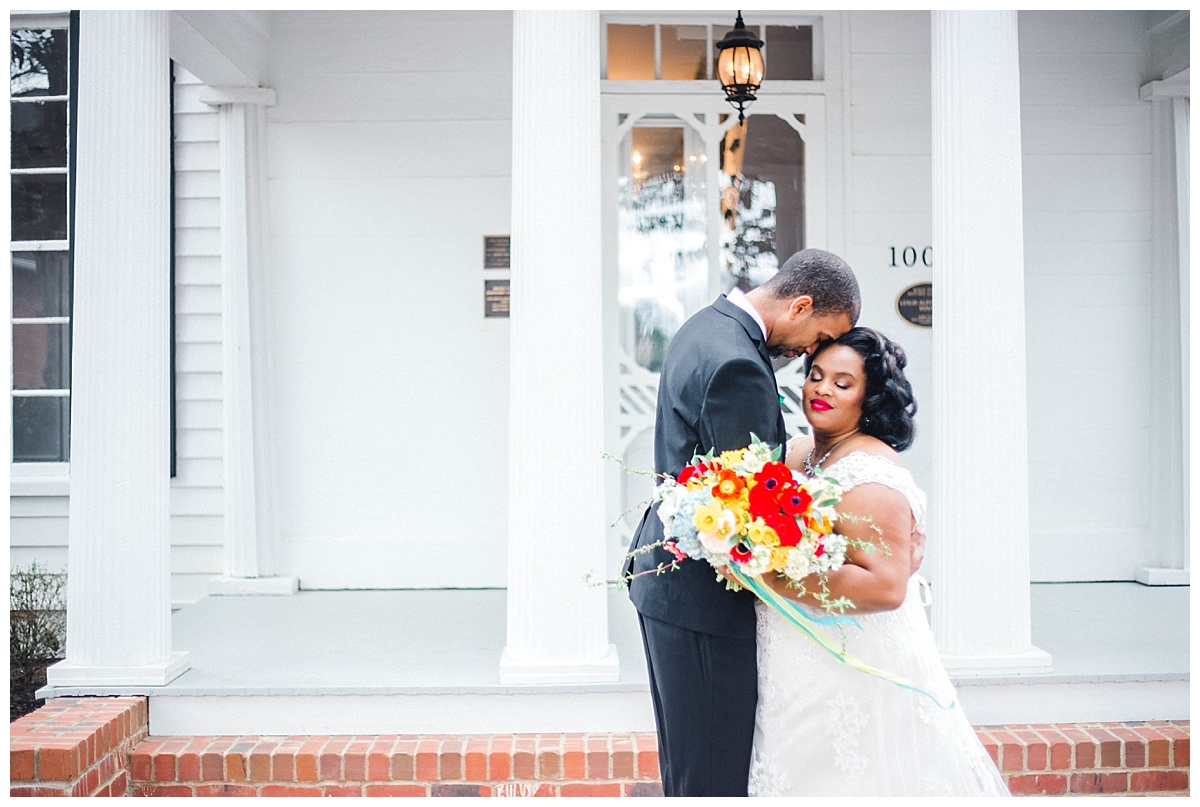 Leslie-Alford-Mims-House-Raleigh-NC-Wedding-Venue-Tierney-Riggs-Photography-1