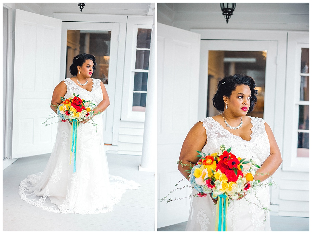 Leslie-Alford-Mims-House-Raleigh-NC-Wedding-Venue-Tierney-Riggs-Photography-5
