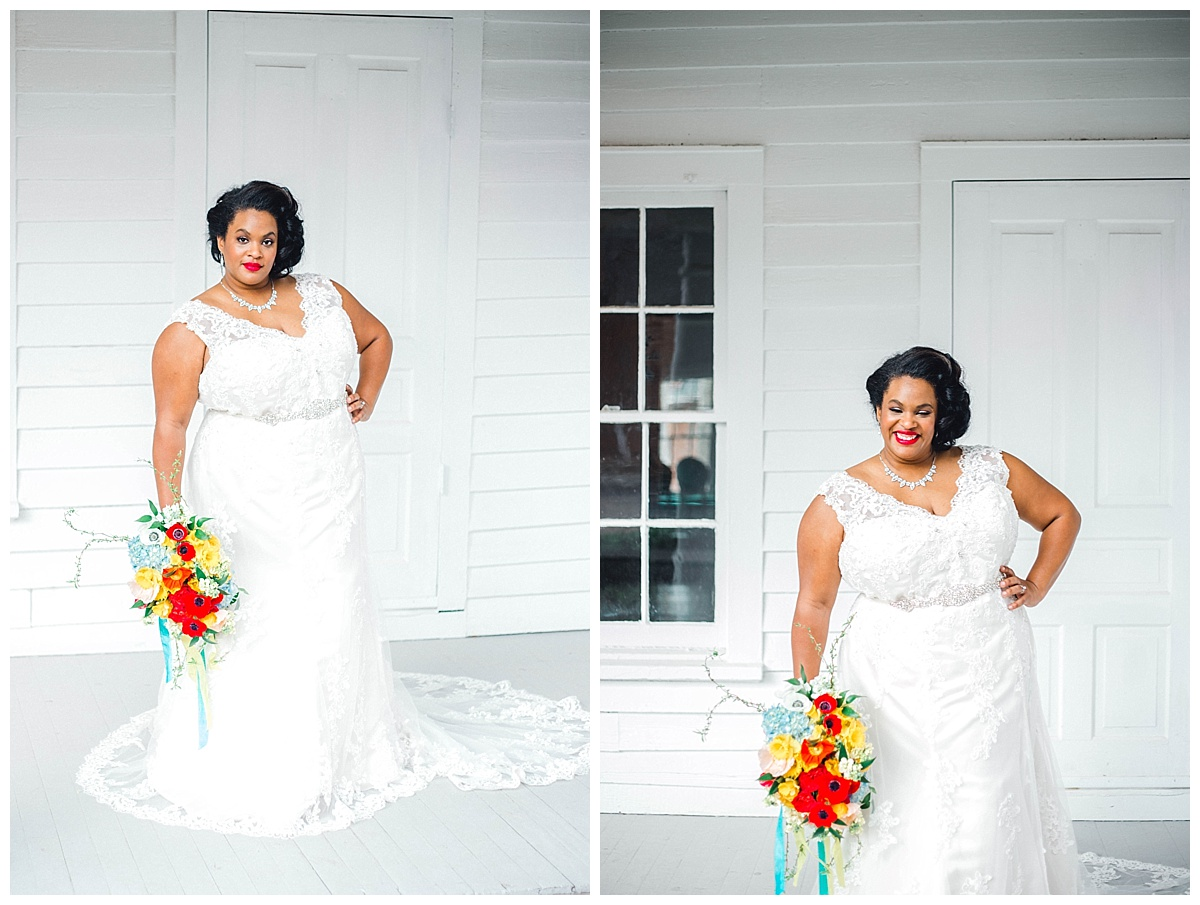 Leslie-Alford-Mims-House-Raleigh-NC-Wedding-Venue-Tierney-Riggs-Photography-9