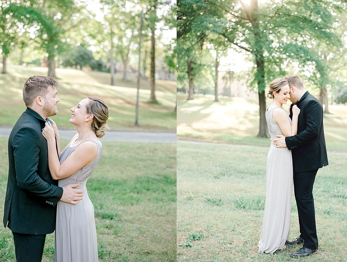 Dorothea-Dix-Raleigh-NC-Engagement-Session-5