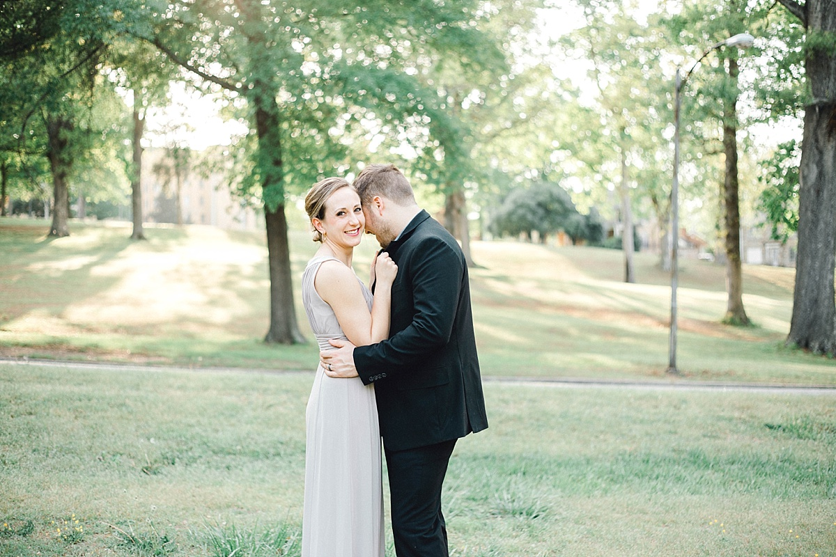 Dorothea-Dix-Raleigh-NC-Engagement-Session-6