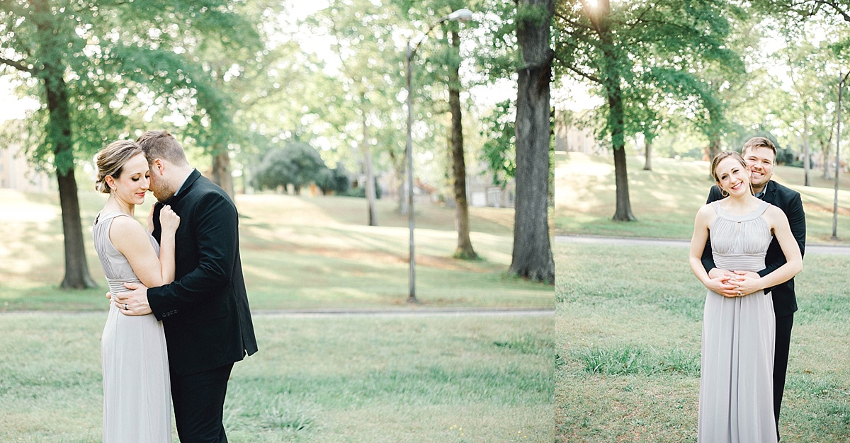 Dorothea-Dix-Raleigh-NC-Engagement-Session-7