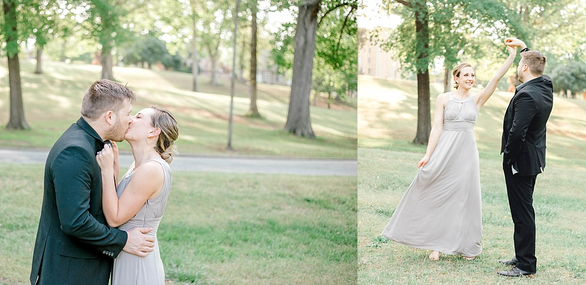 Dorothea-Dix-Raleigh-NC-Engagement-Session-10