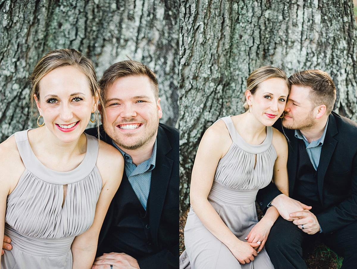 Dorothea-Dix-Raleigh-NC-Engagement-Session-13