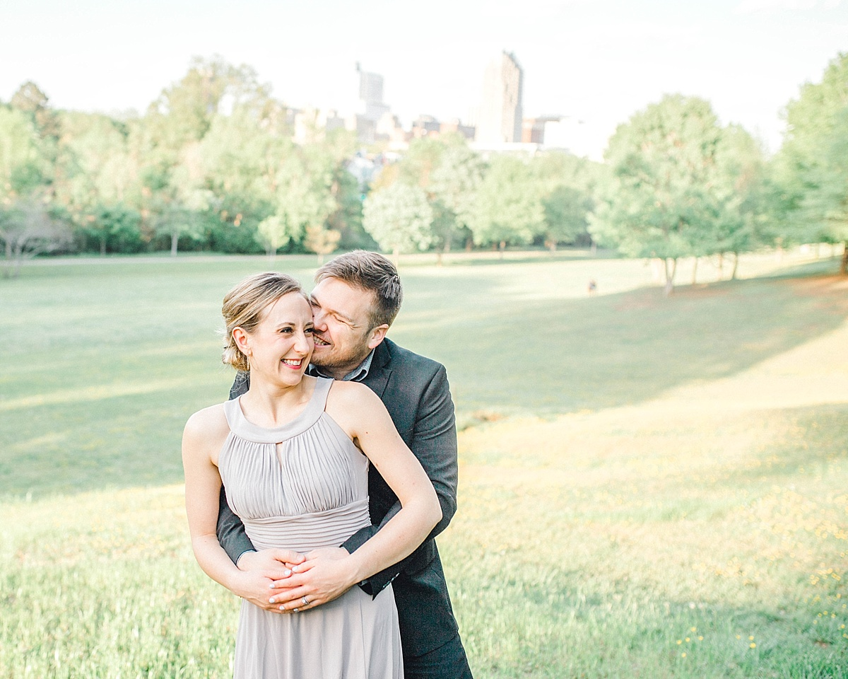 Dorothea-Dix-Raleigh-NC-Engagement-Session-15