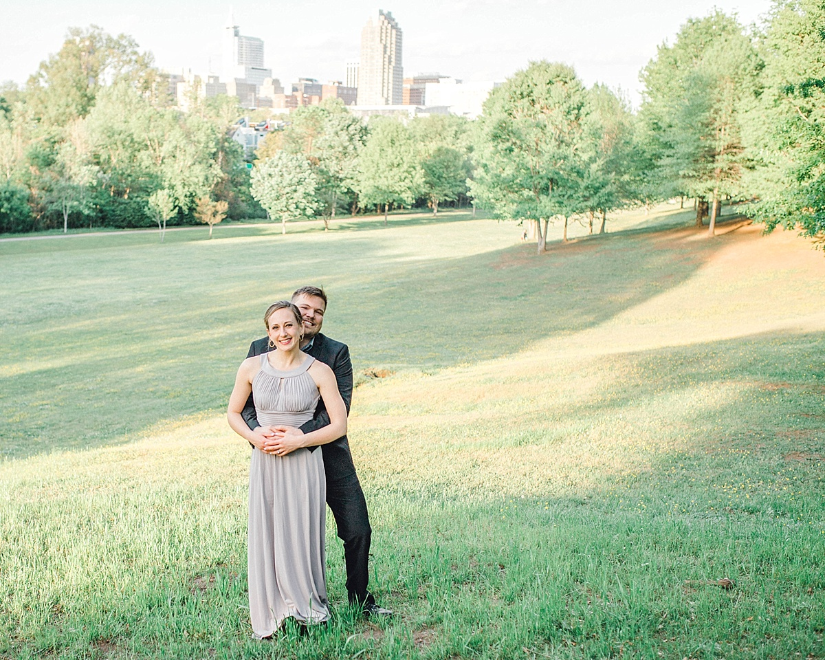 Dorothea-Dix-Raleigh-NC-Engagement-Session-16