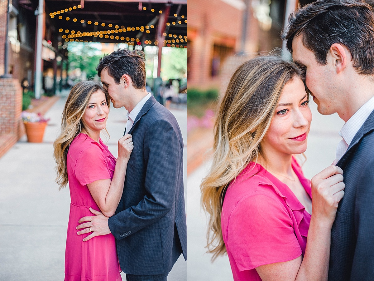 Durham-NC-Engagement-Session-9