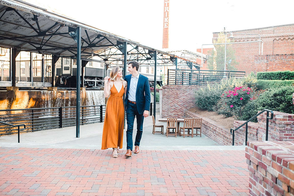 Durham-North-Carolina-Engagement-Session-1