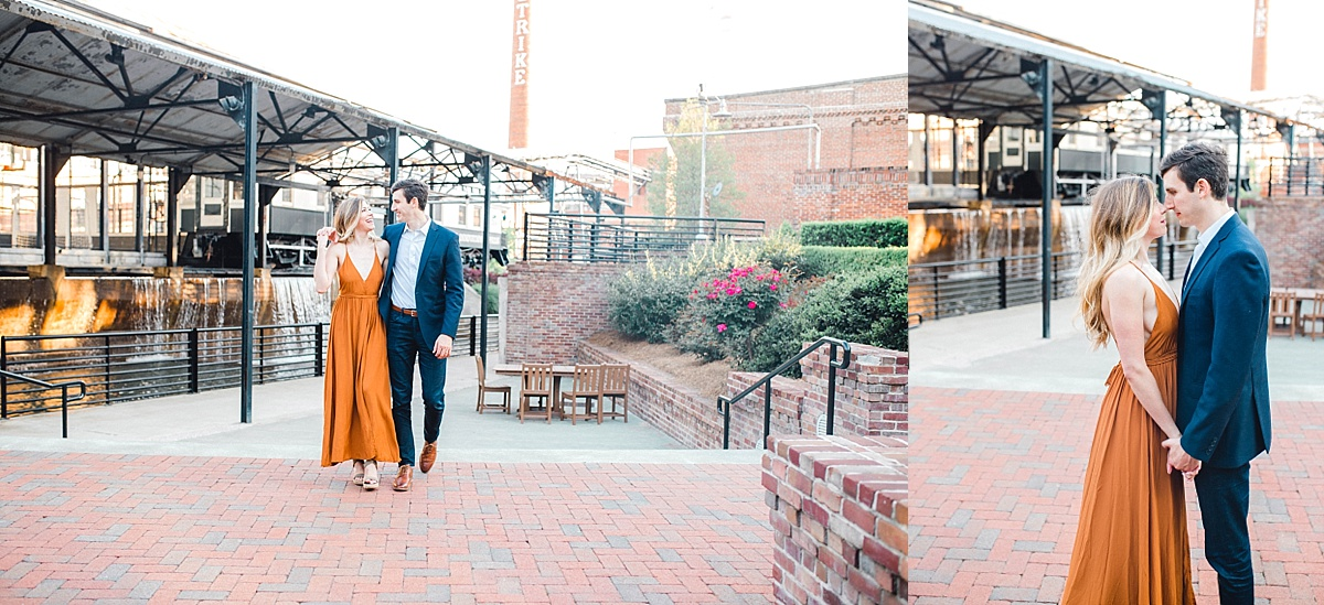 Durham-North-Carolina-Engagement-Session-2