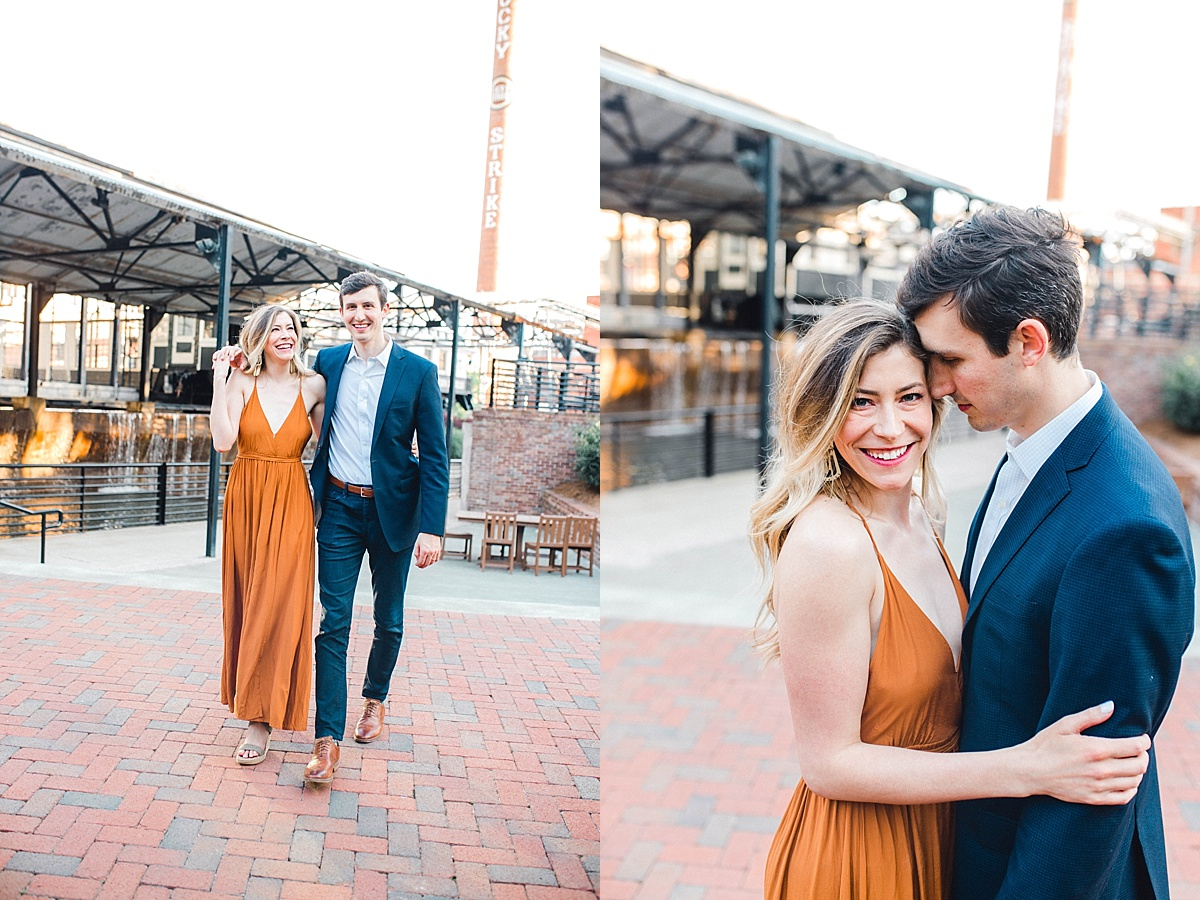 Durham-North-Carolina-Engagement-Session-3