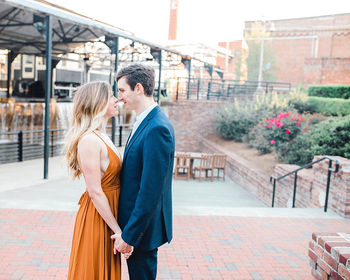 Durham-North-Carolina-Engagement-Session-5