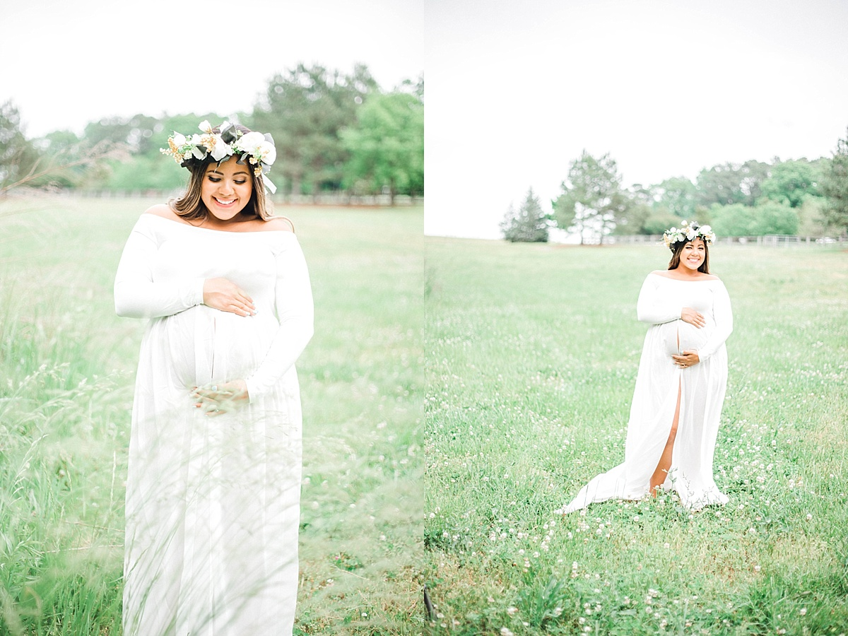 RALEIGH-NC-MATERNITY-PHOTOS-1