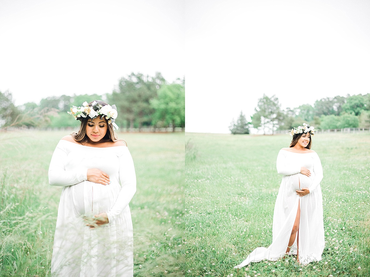 RALEIGH-NC-MATERNITY-PHOTOS-2