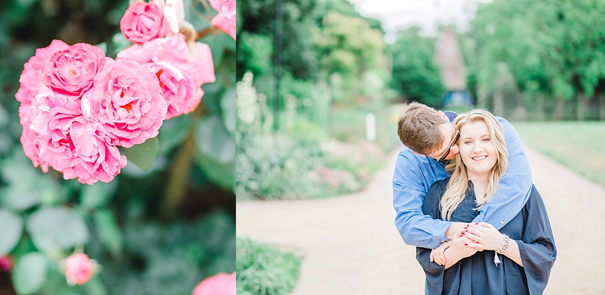 JC-RAULSTON-ARBORETUM-ENGAGEMENT-SESSION-RALEIGH-NC-TIERNEY-RIGGS-PHOTOGRAPHY-1