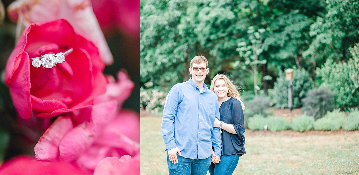 JC-RAULSTON-ARBORETUM-ENGAGEMENT-SESSION-RALEIGH-NC-TIERNEY-RIGGS-PHOTOGRAPHY-2