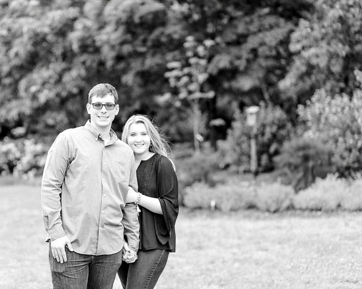 2018-05-18_0013.jpgJC-RAULSTON-ARBORETUM-ENGAGEMENT-SESSION-RALEIGH-NC-TIERNEY-RIGGS-PHOTOGRAPHY-4