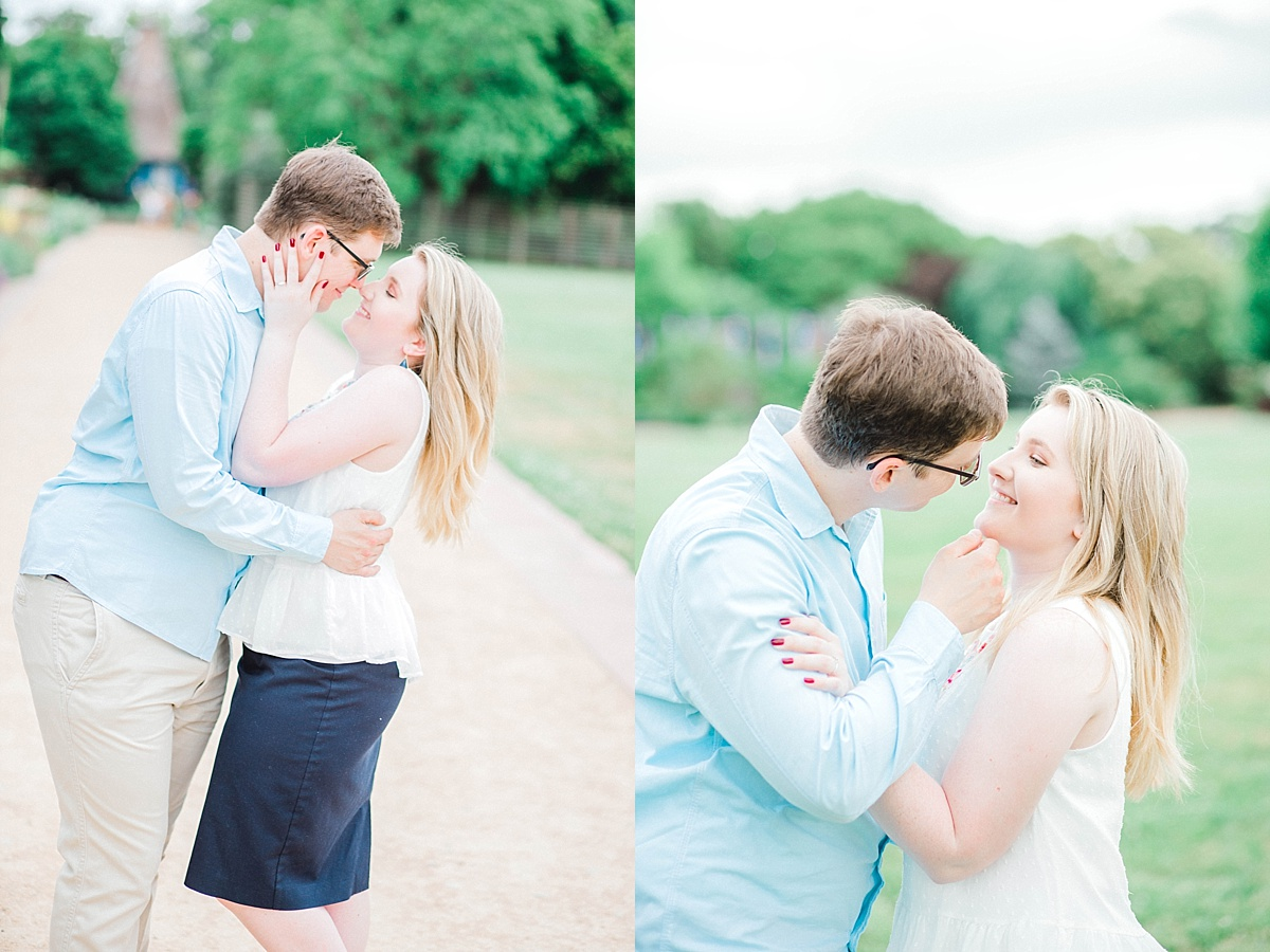JC-RAULSTON-ARBORETUM-ENGAGEMENT-SESSION-RALEIGH-NC-TIERNEY-RIGGS-PHOTOGRAPHY-9