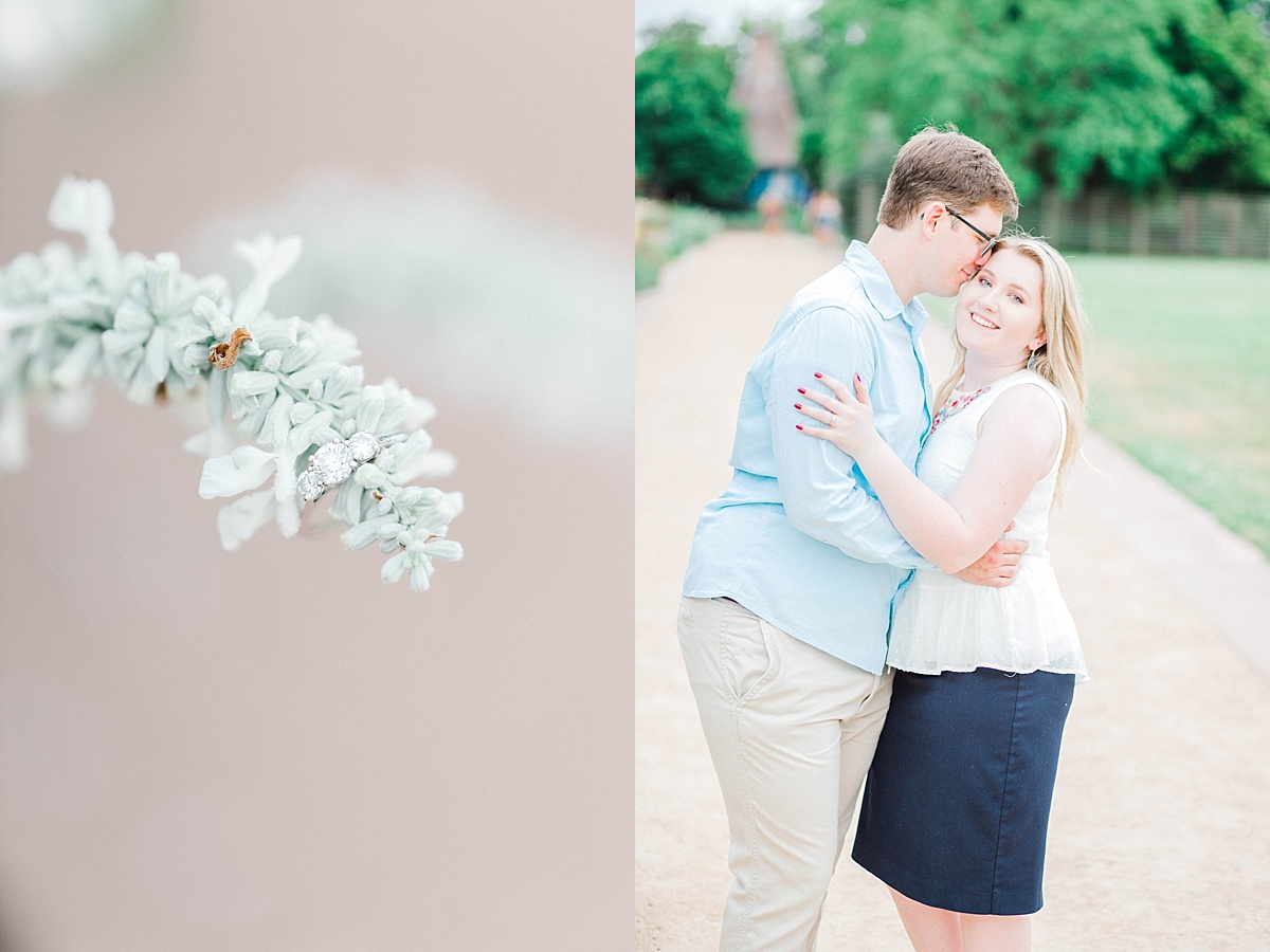 JC-RAULSTON-ARBORETUM-ENGAGEMENT-SESSION-RALEIGH-NC-TIERNEY-RIGGS-PHOTOGRAPHY-10