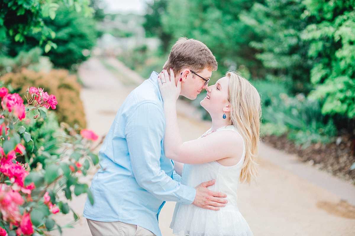 JC-RAULSTON-ARBORETUM-ENGAGEMENT-SESSION-RALEIGH-NC-TIERNEY-RIGGS-PHOTOGRAPHY-11
